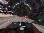 WipEout: Omega Collection - Screenshots - Bild 41