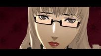 Catherine: Full Body - Screenshots - Bild 26