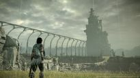 Shadow of the Colossus - Screenshots - Bild 6