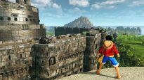 One Piece: World Seeker - Screenshots - Bild 26