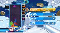Puyo Puyo Tetris - Screenshots - Bild 6
