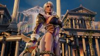 SoulCalibur VI - Screenshots - Bild 6