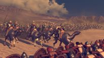 Total War: Rome II - Screenshots - Bild 2