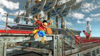 One Piece: World Seeker - Screenshots - Bild 16