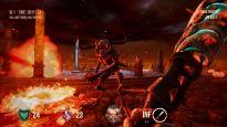 Hellbound - Screenshots - Bild 1