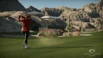 The Golf Club 2019 - Screenshots - Bild 2