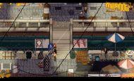 Milanoir - Screenshots - Bild 15