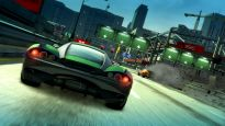Burnout Paradise Remastered - Screenshots - Bild 6