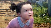 Shenmue 3 - Screenshots - Bild 1