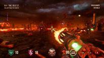 Hellbound - Screenshots - Bild 2