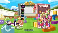 Puyo Puyo Tetris - Screenshots - Bild 5