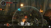 Castle of Heart - Screenshots - Bild 3