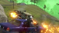 H1Z1 - Screenshots - Bild 2