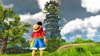 One Piece: World Seeker - Screenshots - Bild 10