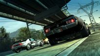 Burnout Paradise Remastered - Screenshots - Bild 4