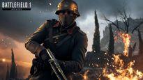 Battlefield 1 - Screenshots - Bild 3