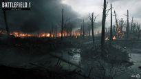 Battlefield 1 - Screenshots - Bild 10