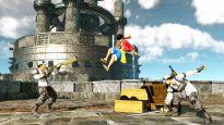 One Piece: World Seeker - Screenshots - Bild 27