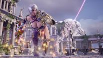 SoulCalibur VI - Screenshots - Bild 11