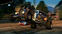 Burnout Paradise Remastered - Screenshots - Bild 3