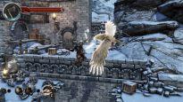 Castle of Heart - Screenshots - Bild 4