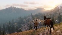 Red Dead Redemption 2 - Screenshots - Bild 1