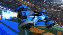 Rocket League - Screenshots - Bild 11