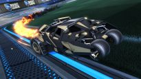 Rocket League - Screenshots - Bild 3