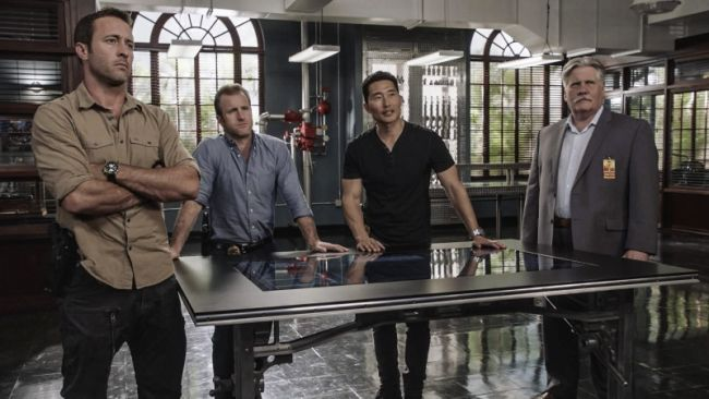 Hawaii Five-0 - Screenshots - Bild 5
