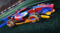 Rocket League - Screenshots - Bild 1