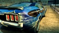 Burnout Paradise Remastered - Screenshots - Bild 5