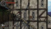 Castle of Heart - Screenshots - Bild 2