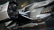 Elite Dangerous: Beyond - Screenshots - Bild 2