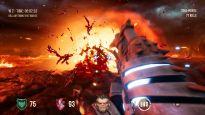 Hellbound - Screenshots - Bild 5