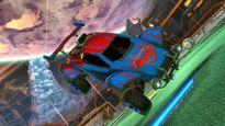 Rocket League - Screenshots - Bild 12