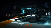 Elite Dangerous: Beyond - Screenshots - Bild 4