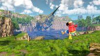 One Piece: World Seeker - Screenshots - Bild 12