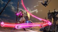 SoulCalibur VI - Screenshots - Bild 24