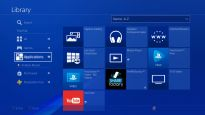 PlayStation 4 - Screenshots - Bild 8