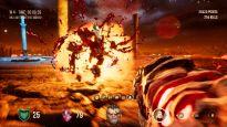 Hellbound - Screenshots - Bild 11