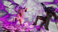 SoulCalibur VI - Screenshots - Bild 8