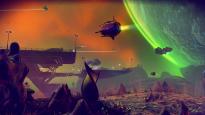 No Man's Sky Next - Screenshots - Bild 4