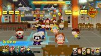 South Park: Die rektakuläre Zerreißprobe - Screenshots - Bild 6