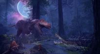 ARK Park - Screenshots - Bild 5