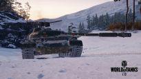 World of Tanks - Screenshots - Bild 39