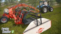 Landwirtschafts-Simulator 17 - Screenshots - Bild 3