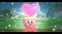 Kirby Star Allies - Screenshots - Bild 13