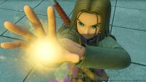 Dragon Quest XI: Echoes Of An Elusive Age - Screenshots - Bild 15