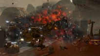 Red Faction: Guerrilla - Screenshots - Bild 7