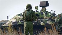 ArmA 3 - Screenshots - Bild 7